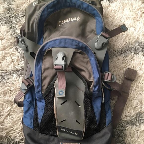 6b7f61f74cd Camelback backpack. M_5bc34d669264af414eea2ede
